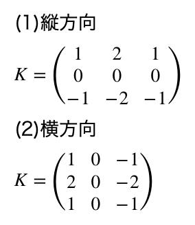 f:id:hanaaaaaachiru:20200221152140p:plain