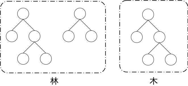 f:id:hanaaaaaachiru:20200609200821p:plain