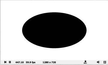 f:id:hanaaaaaachiru:20201019185534p:plain