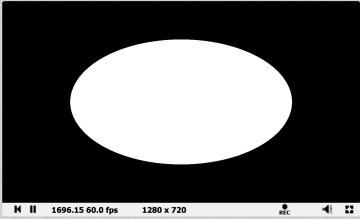 f:id:hanaaaaaachiru:20201019190538p:plain