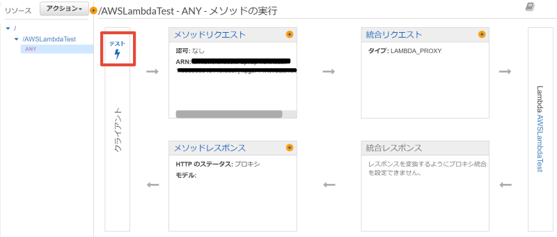 f:id:hanaaaaaachiru:20210519180438p:plain