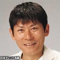 f:id:hanaara1:20080809185157j:image