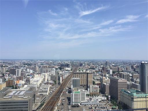 f:id:hanabanashi:20180819084620j:image