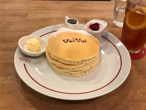 f:id:hanabanashi:20180916221511j:image