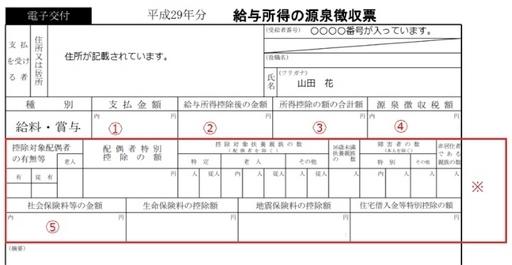 f:id:hanabanashi:20180924215841j:plain