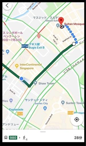 f:id:hanabanashi:20180926230703j:plain