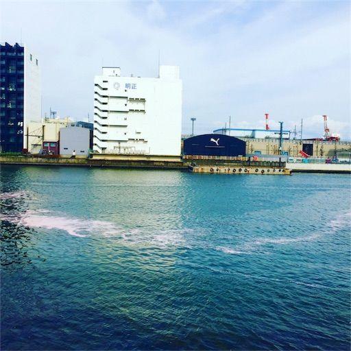 f:id:hanabanashi:20181002211244j:image