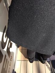 20150202204938