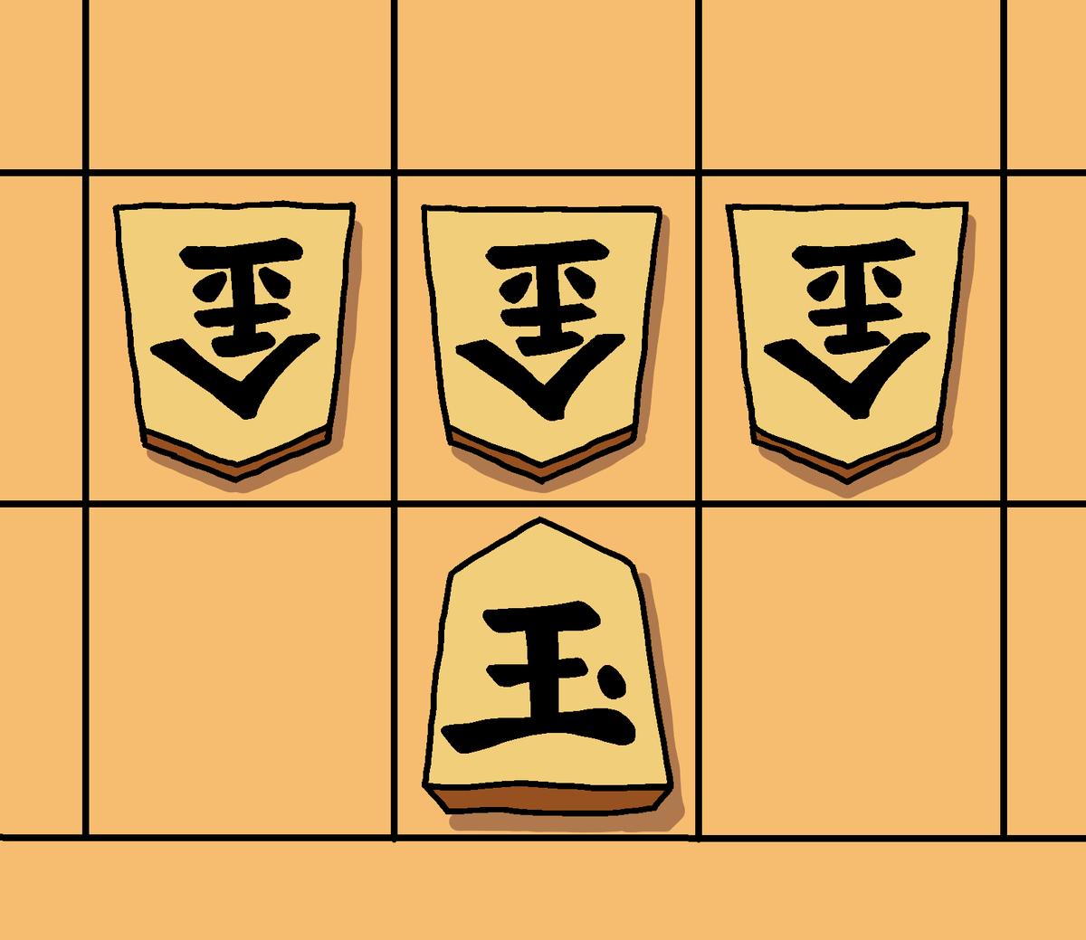 f:id:hanabimura:20200630125830j:plain