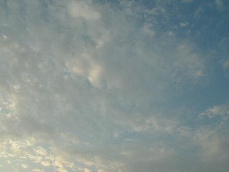 f:id:hanabiranoumi:20130923062324j:plain