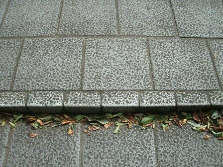 f:id:hanabiranoumi:20131018111402j:plain