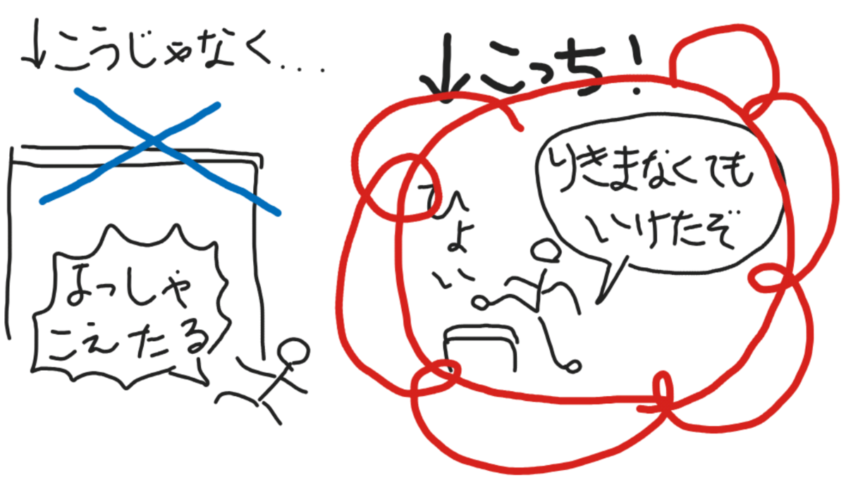 f:id:hanabooh:20210508102732p:plain