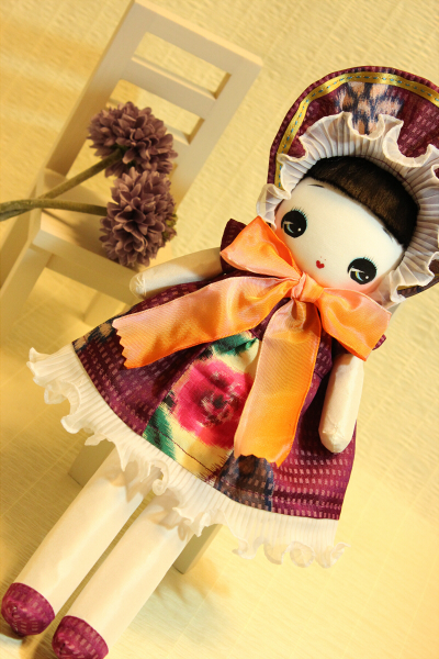 f:id:hanabun99:20120713004129j:image