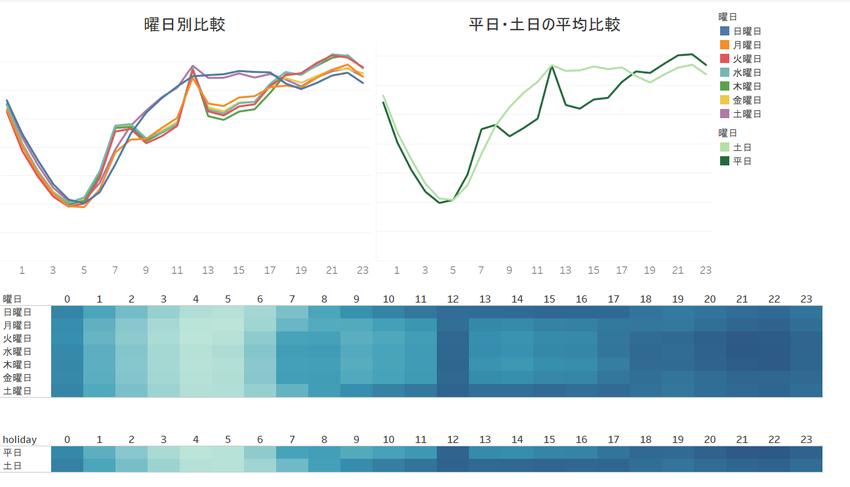 f:id:hanabusa-snow:20201114084713p:plain
