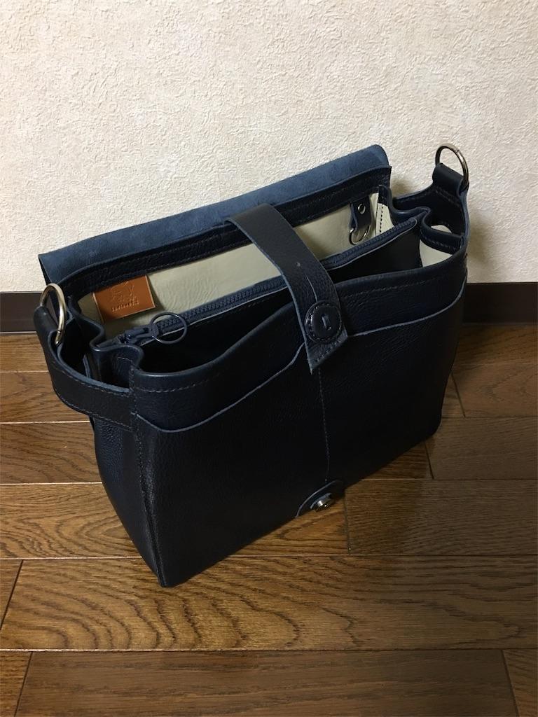 f:id:hanachan-to-kawaasobi:20161208202154j:image