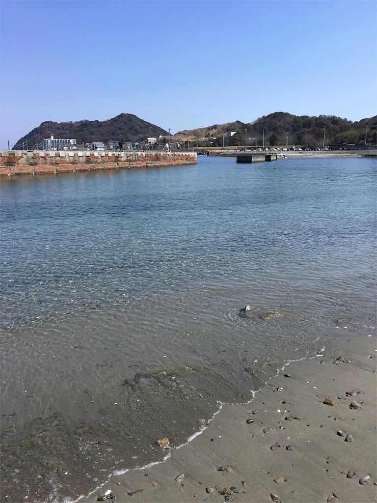 f:id:hanachan-to-kawaasobi:20170404011514j:image