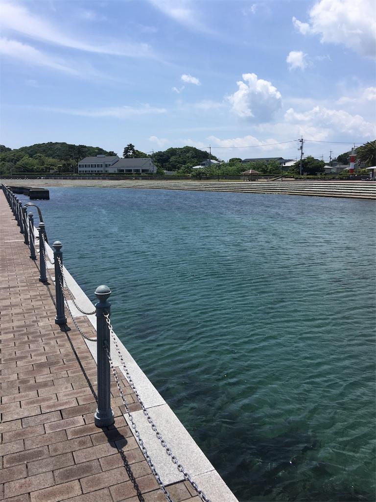 f:id:hanachan-to-kawaasobi:20170602222340j:image