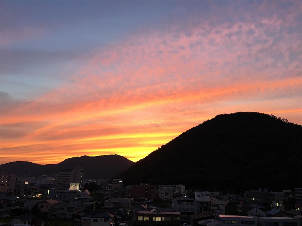 f:id:hanachan-to-kawaasobi:20170913185824j:image