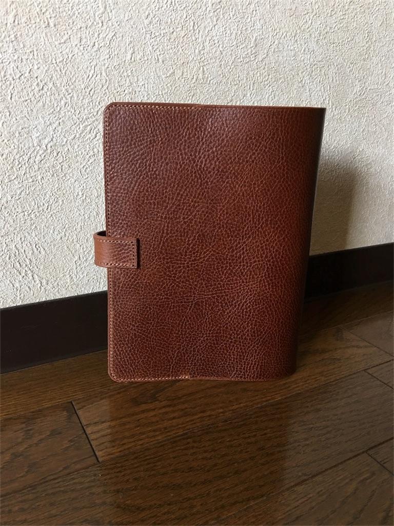 f:id:hanachan-to-kawaasobi:20180601205009j:image