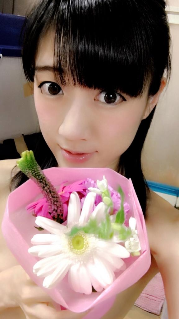 f:id:hanachan114:20161231030108j:plain