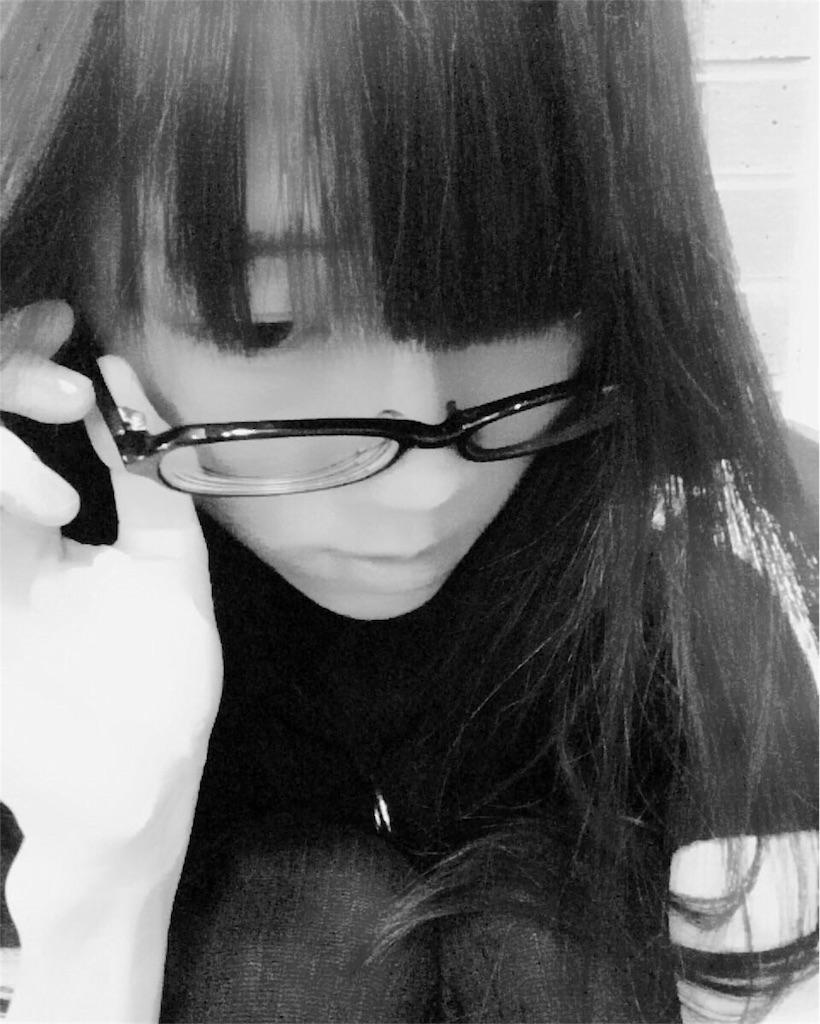 f:id:hanachan114:20170902150304j:image