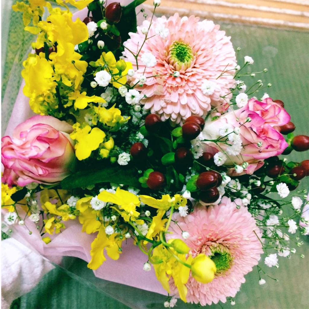 f:id:hanachan114:20171213224553j:image