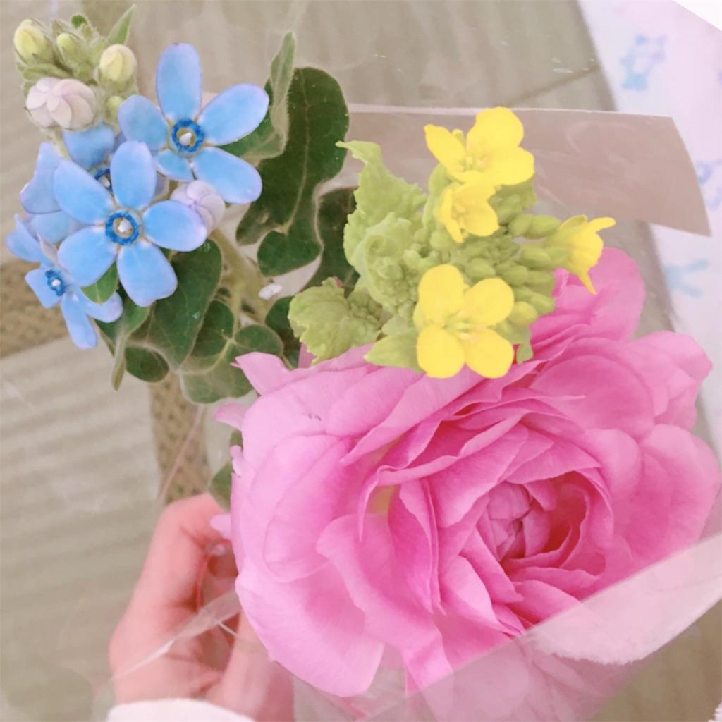 f:id:hanachan114:20180228215117j:image