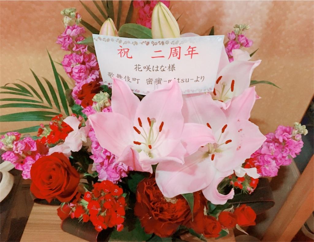f:id:hanachan114:20180410232707j:image