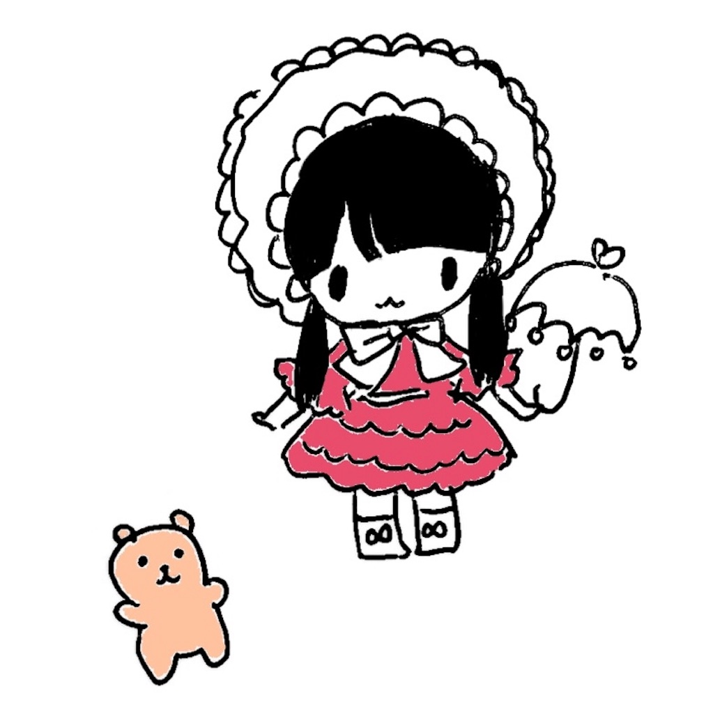 f:id:hanachan114:20180520225247j:image