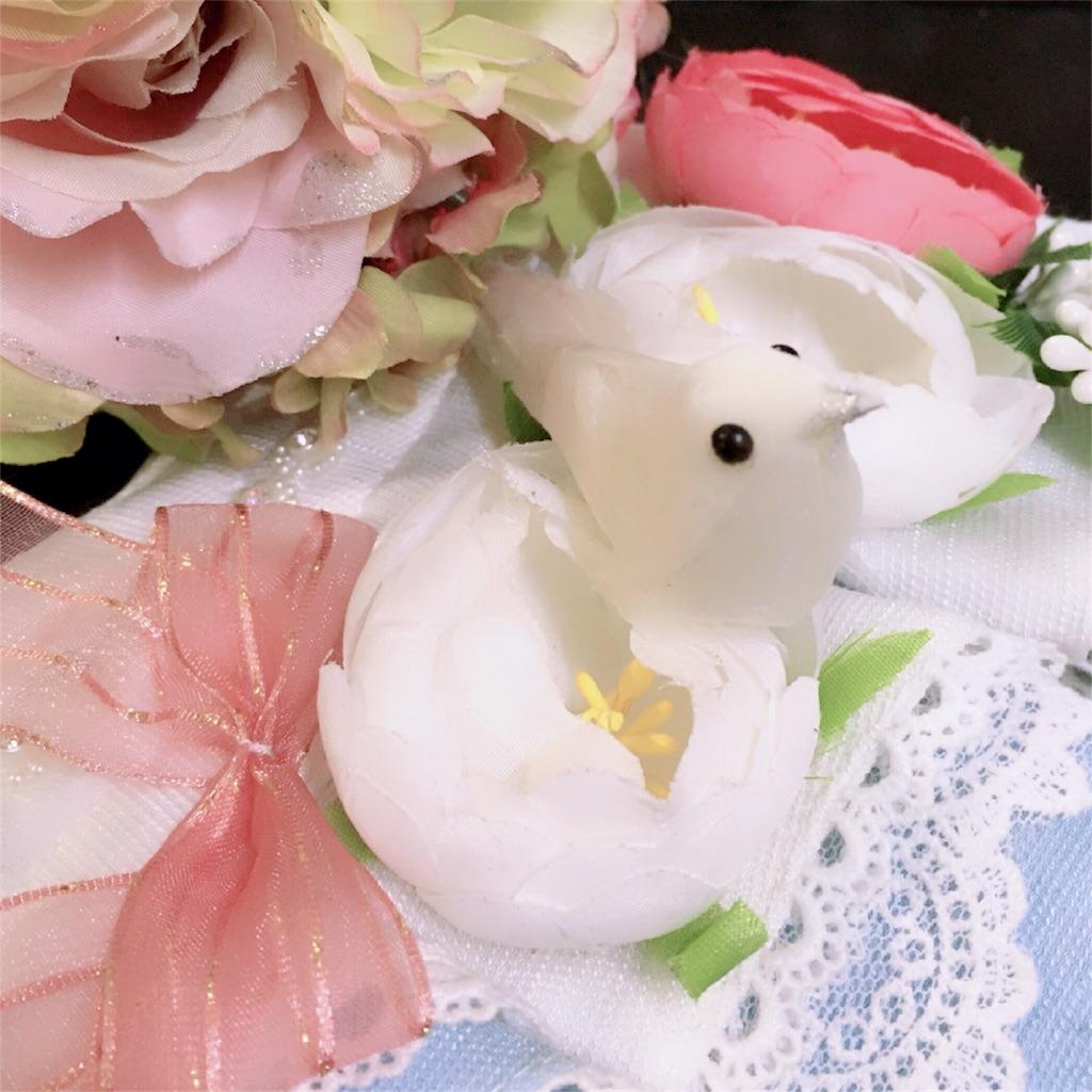 f:id:hanachan114:20180825195810j:image
