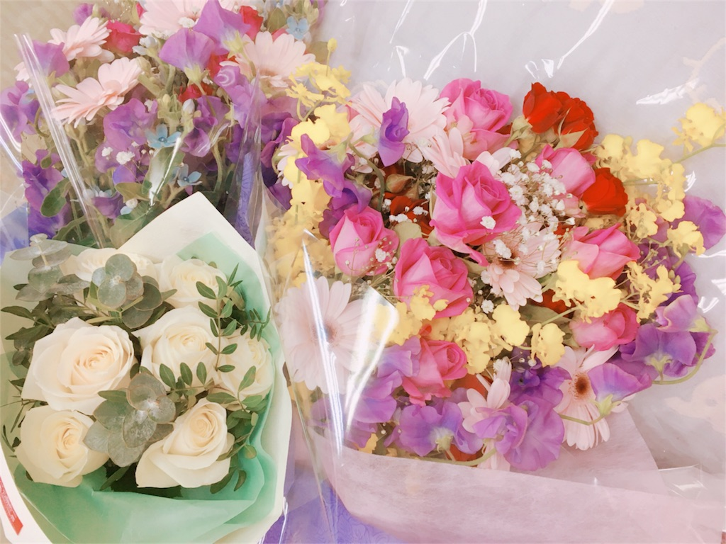 f:id:hanachan114:20190119201331j:image