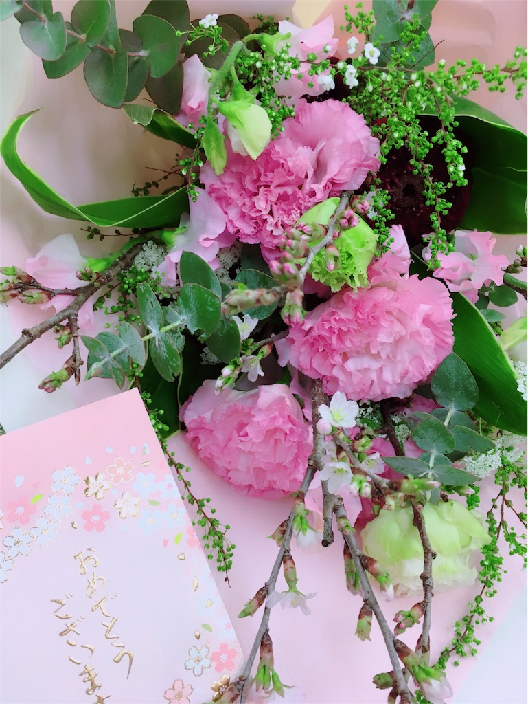 f:id:hanachan114:20190410180802j:image