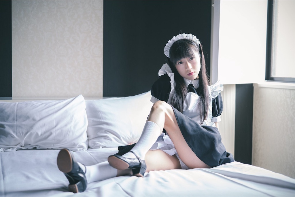 f:id:hanachan114:20190827234318j:image