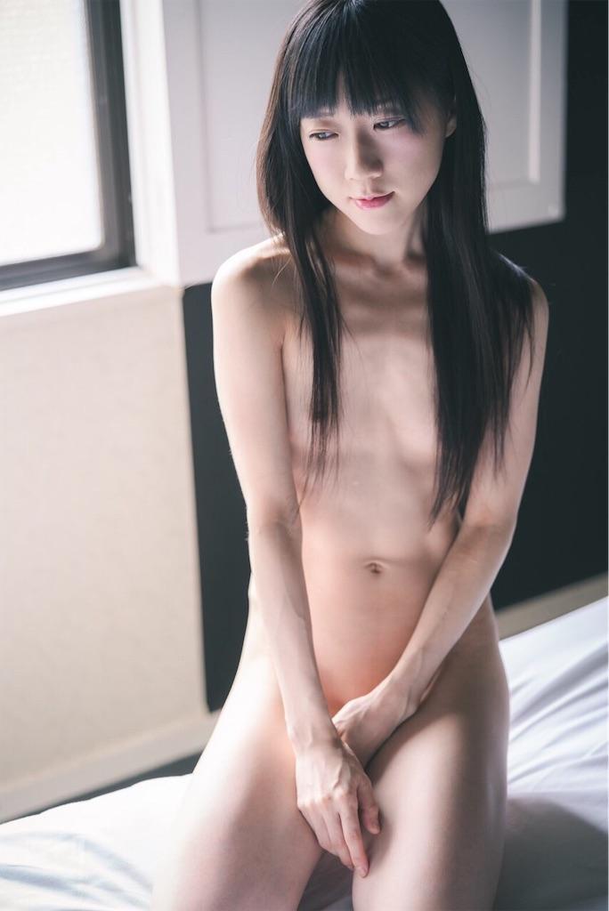 f:id:hanachan114:20191005191644j:image