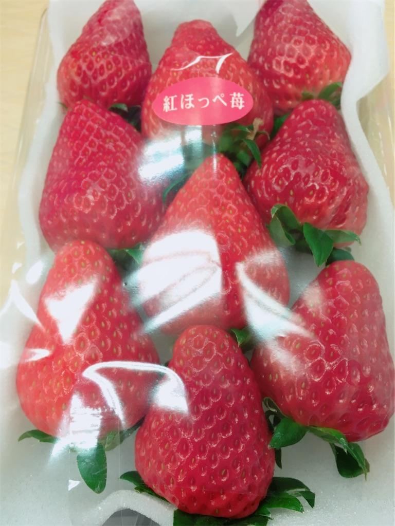 f:id:hanachan114:20200120220745j:image