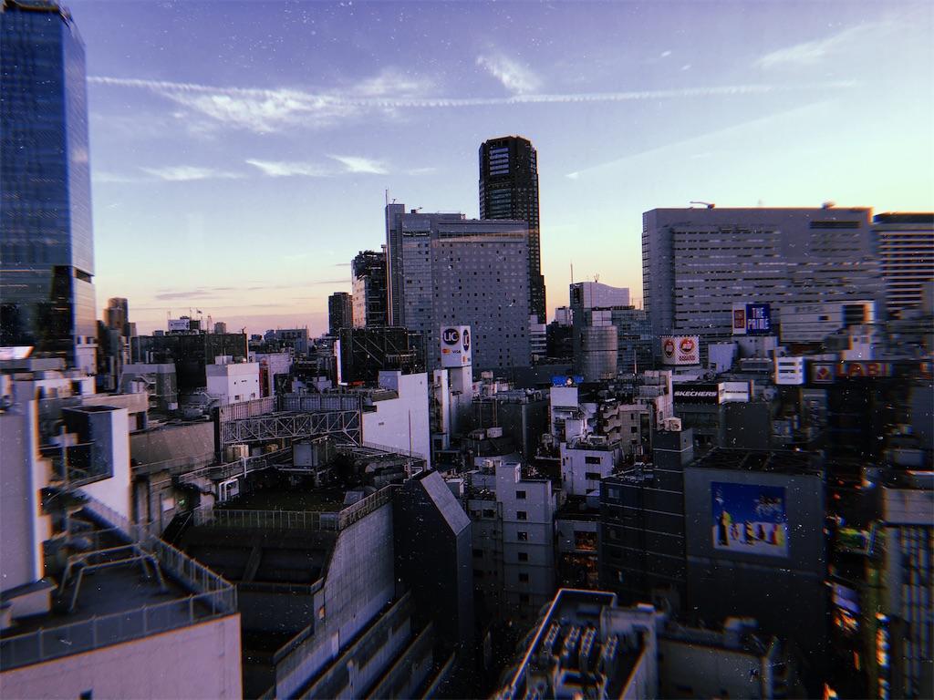 f:id:hanachan114:20200206164110j:image