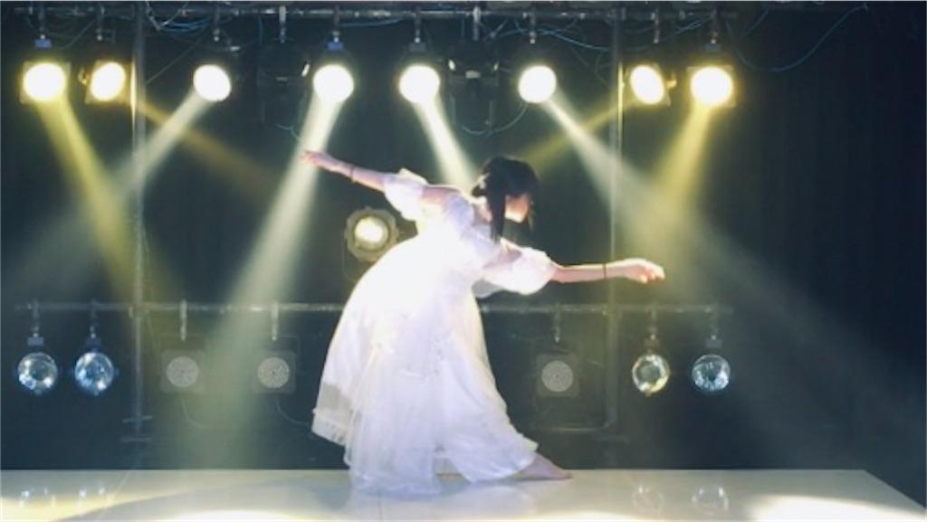f:id:hanachan114:20200413041025j:image