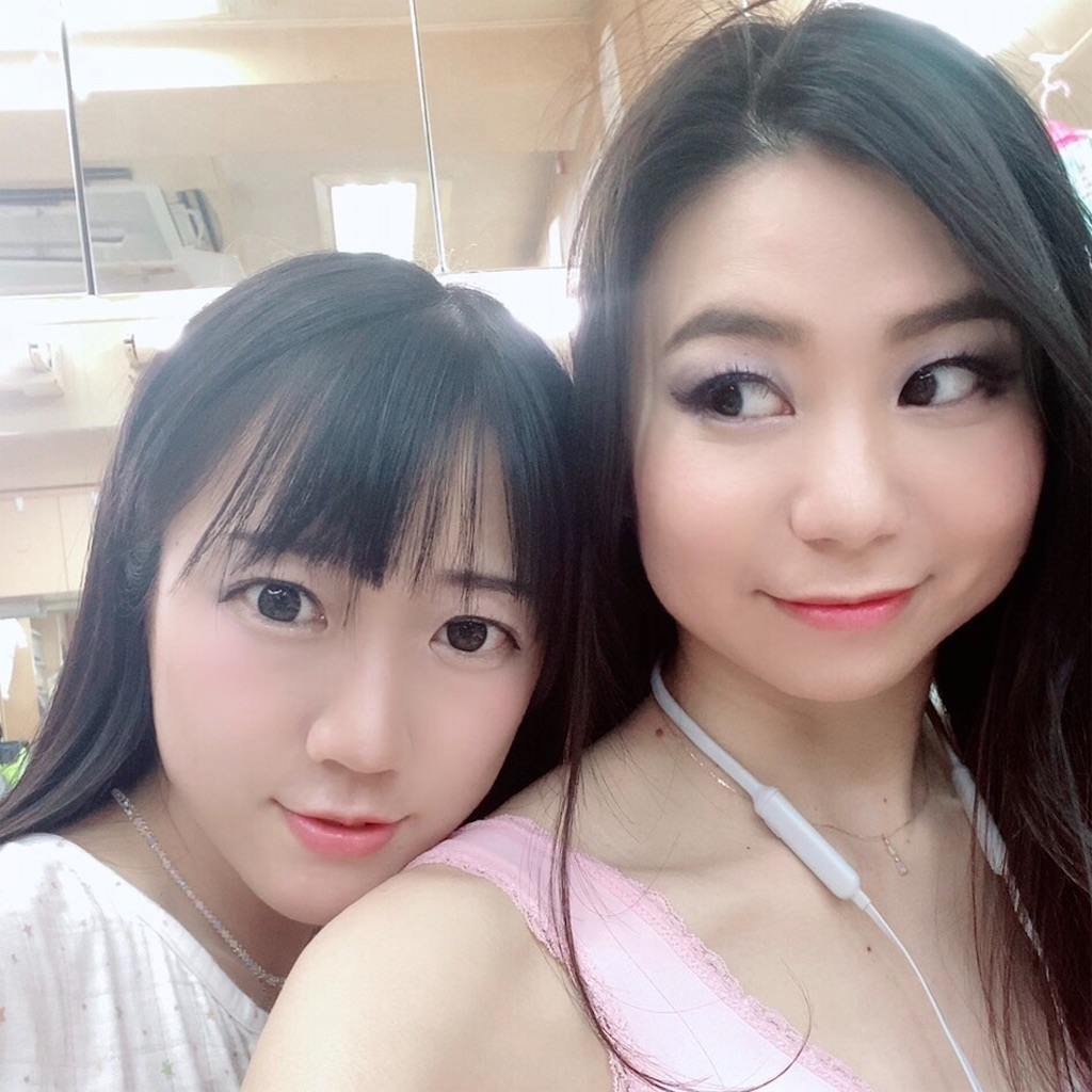 f:id:hanachan114:20200520175021j:image