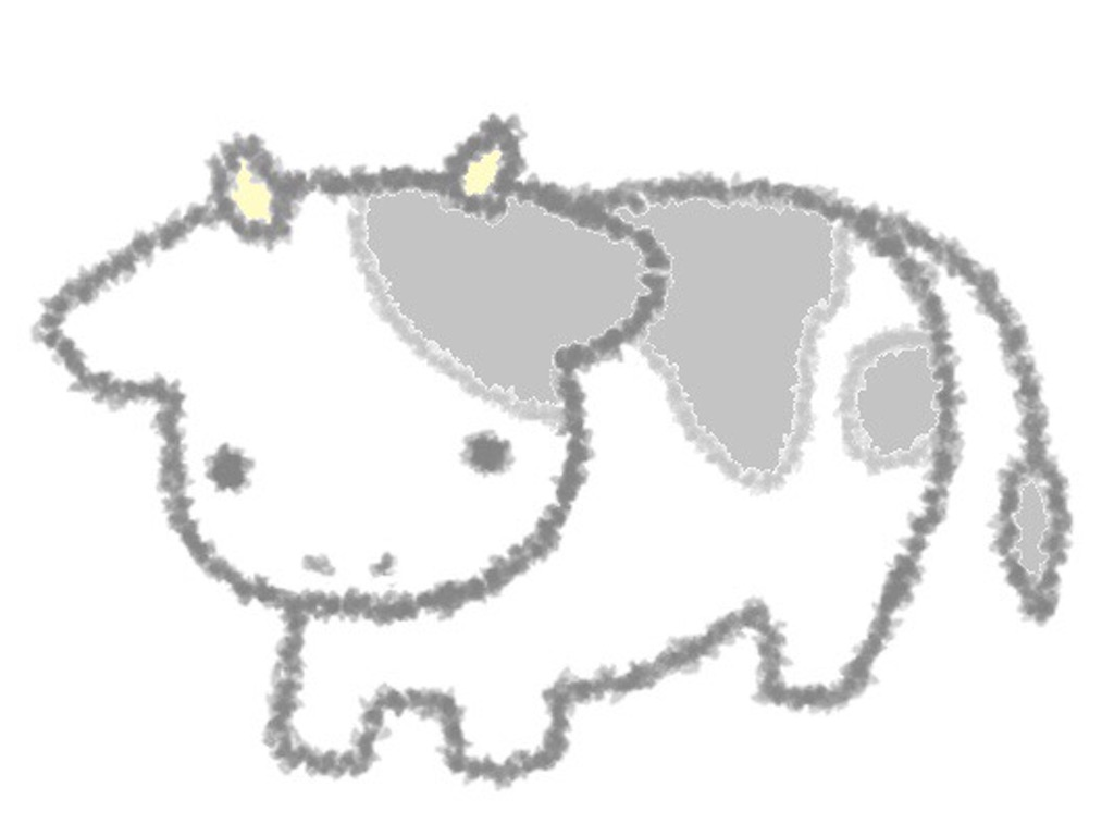 f:id:hanachan114:20210104024453j:image