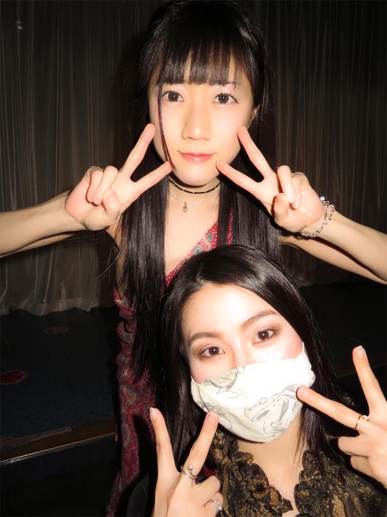 f:id:hanachan114:20210326170811j:image
