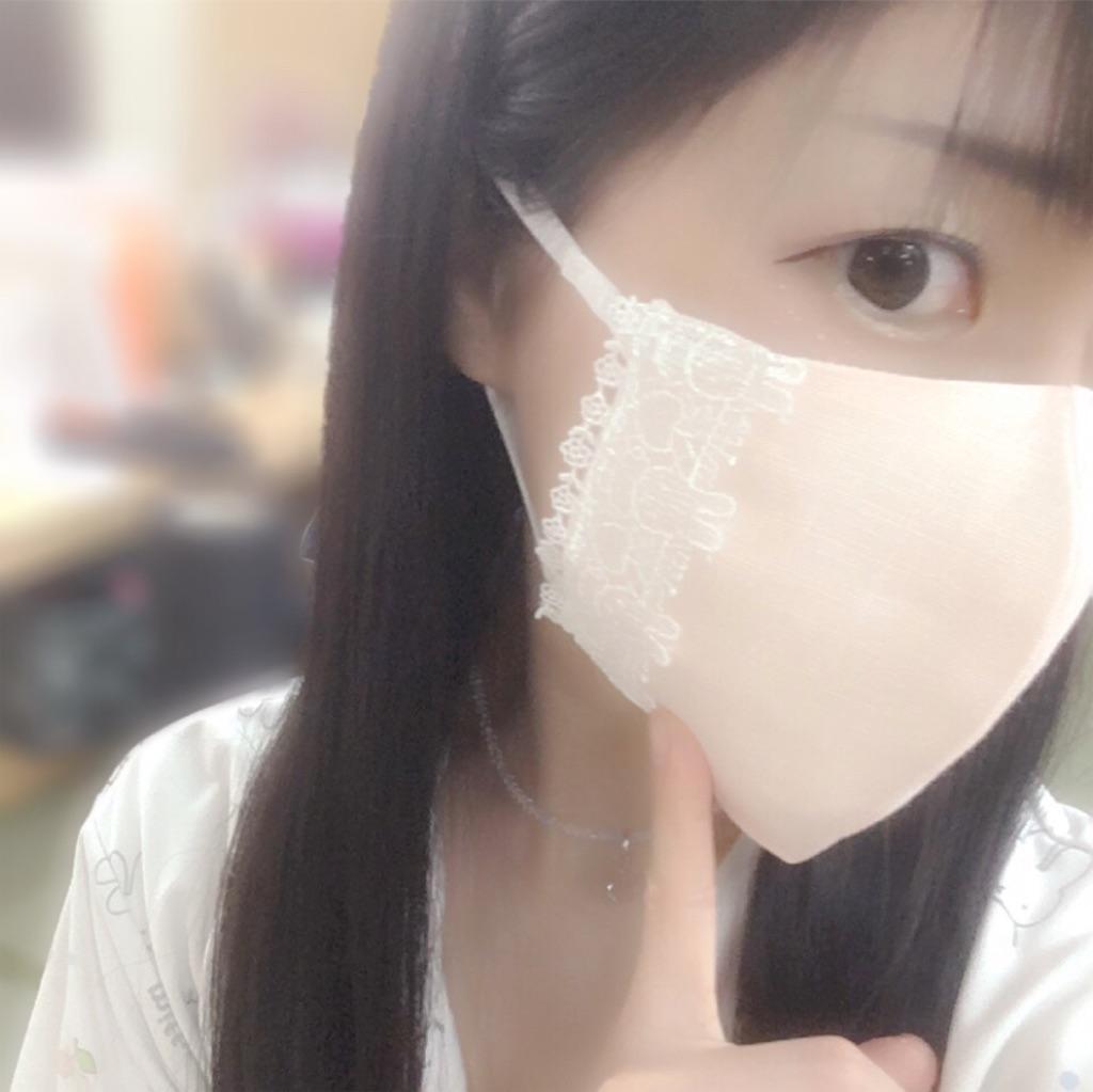 f:id:hanachan114:20210411191128j:image