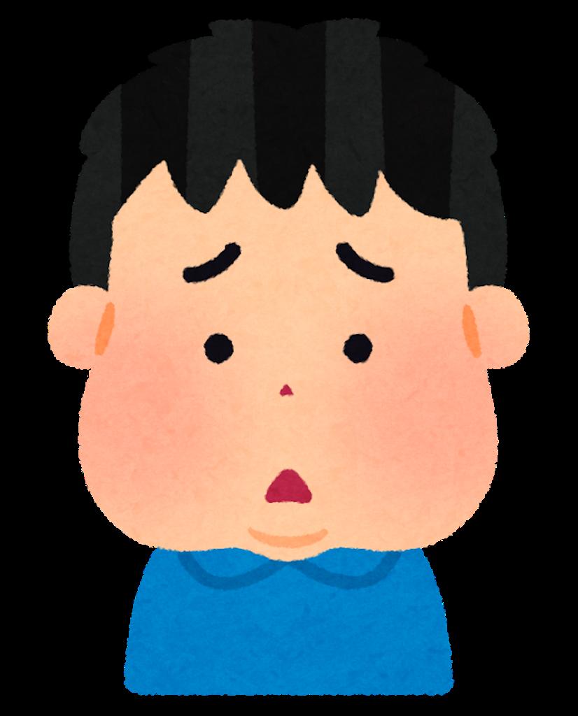 f:id:hanachan7716:20181205220735p:image