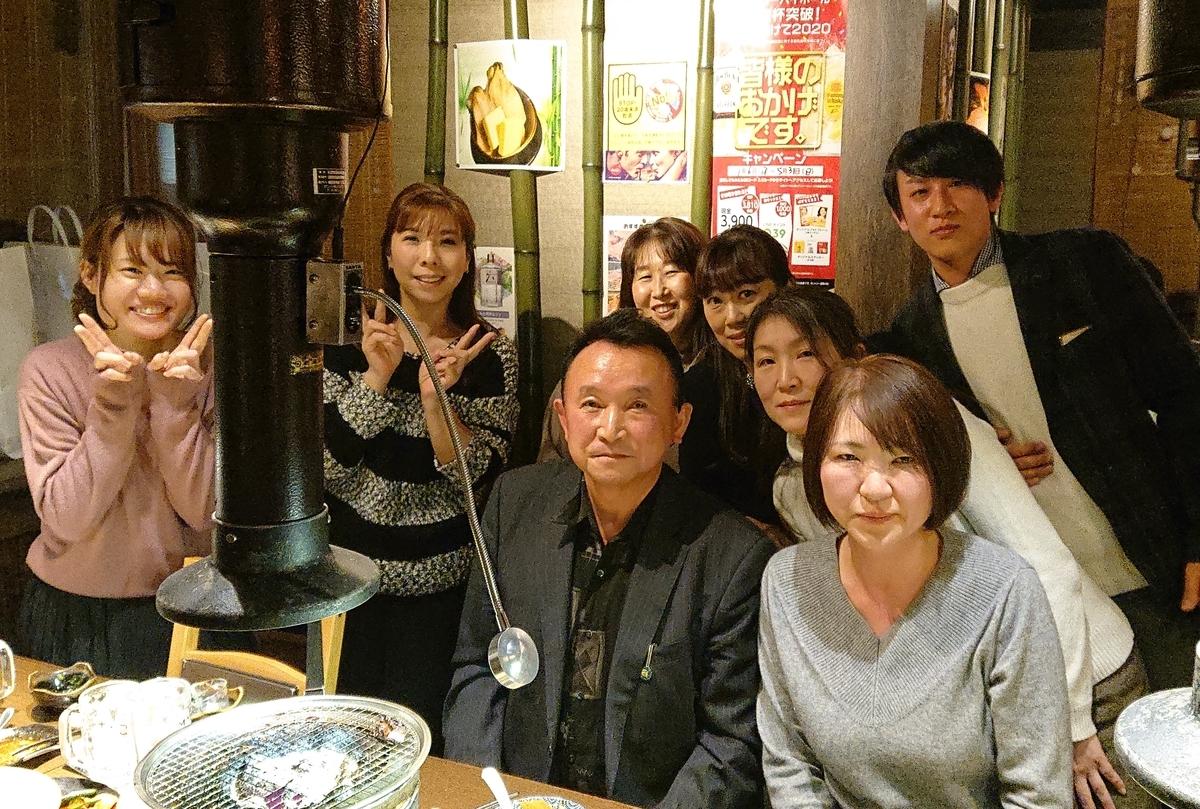 f:id:hanachan777:20200118224350j:plain