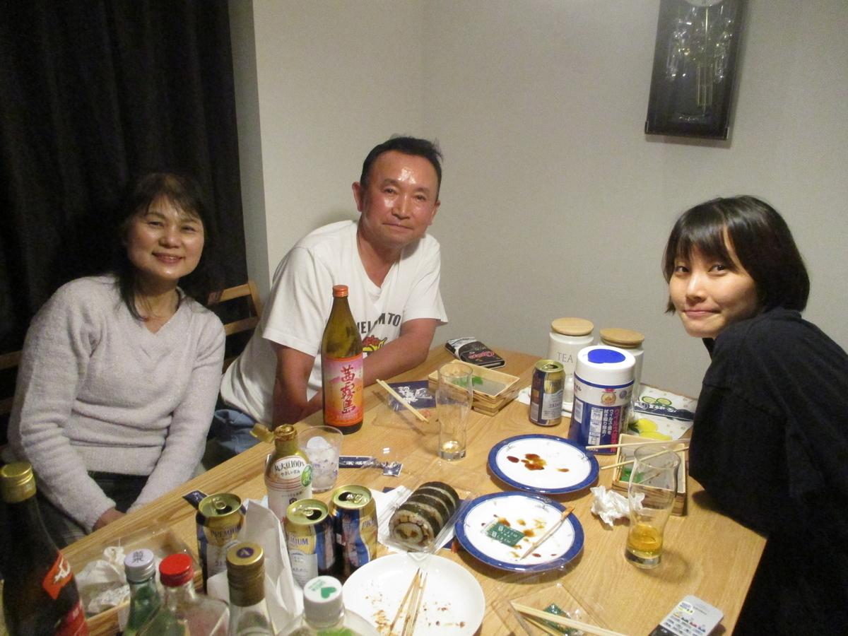 f:id:hanachan777:20200119230730j:plain