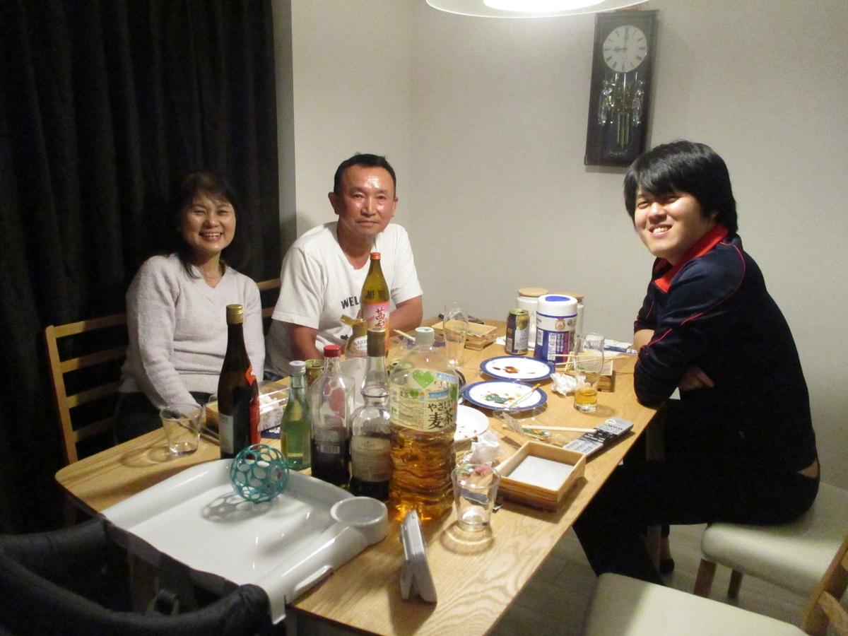 f:id:hanachan777:20200119230732j:plain