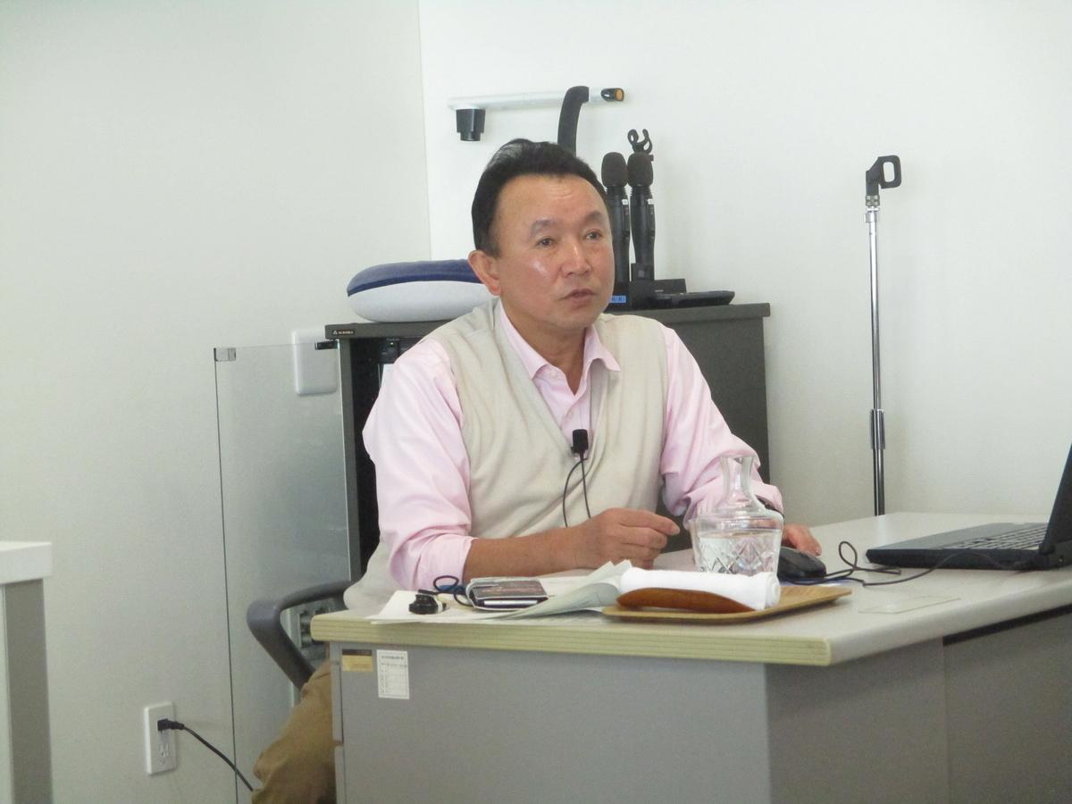 f:id:hanachan777:20200205221058j:plain