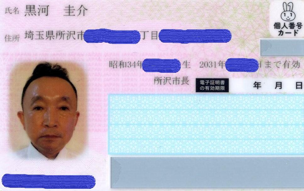 f:id:hanachan777:20210331215846j:plain