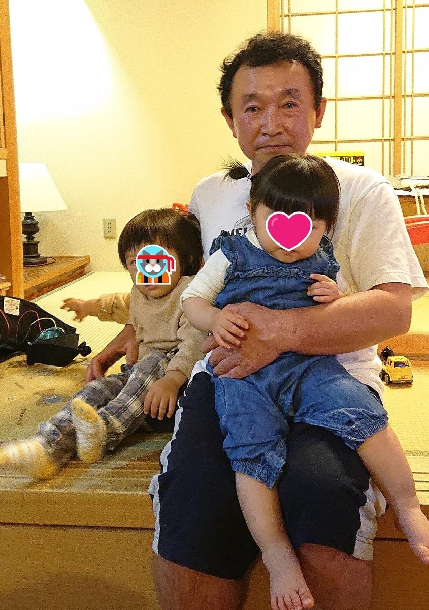 f:id:hanachan777:20210429213351j:plain