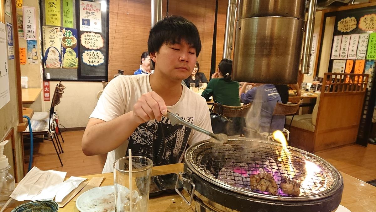 f:id:hanachan777:20210503231321j:plain