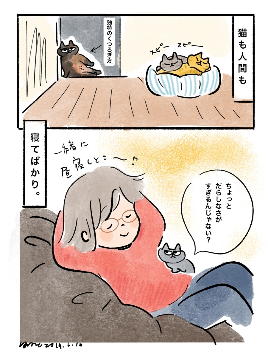 f:id:hanaco-mori:20190613150244j:plain